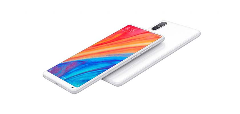 Mi Mix 2s Price in USA, New York City, Washington, Boston, San Francisco