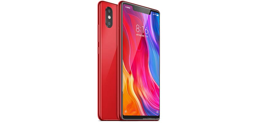 Mi Mix 3s Price in Singapore, Choa Chu Kang Jurong East Bukit Batok