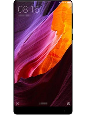 Mi Mix Evo 128GB with 6GB Ram