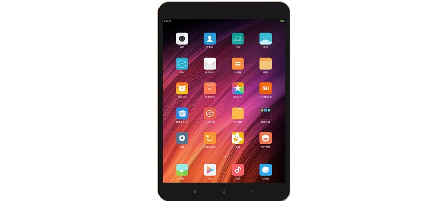 Mi Pad 3 Pro Price in USA, New York City, Washington, Boston, San Francisco
