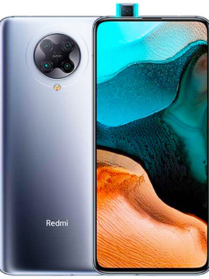 poco f2 pro 256GB with 8GB Ram