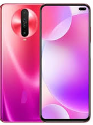 Poco X2 256GB with 8GB Ram