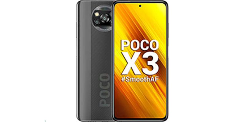 Poco X3 Price in North Korea, Sinuiju South Hamgyong Province Pyongyang
