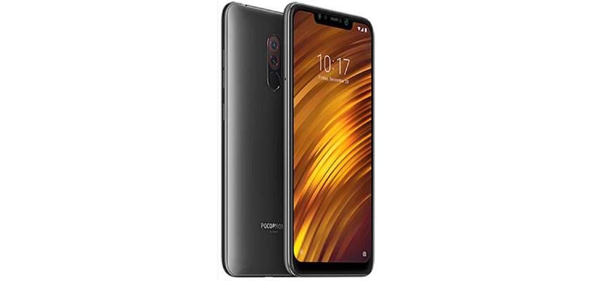 Pocophone F2 Aka Price in USA, New York City, Washington, Boston, San Francisco