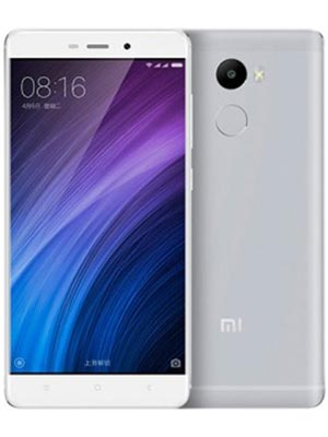 Redmi 4 Standard 16GB with 2GB Ram