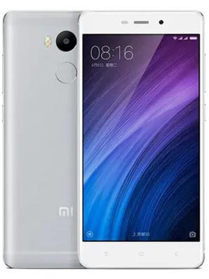 Redmi 4 Standard Edition 16GB with 2GB Ram