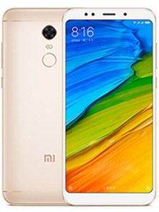 Redmi V 32GB with 4GB Ram