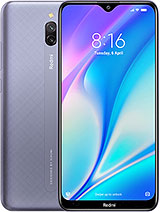 Redmi 8A Dual 32GB with 2GB Ram
