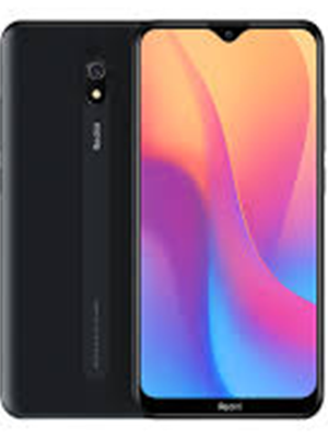 Redmi 8A Dual 32GB with 3GB Ram