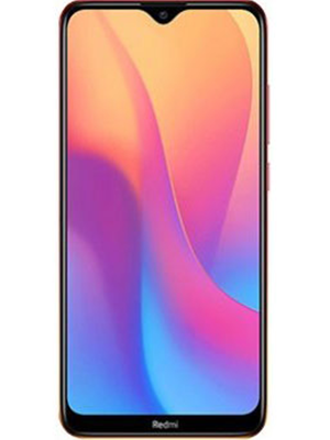 Redmi 9A 32GB with 2GB Ram
