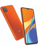 Redmi 9C 32GB with 2GB Ram