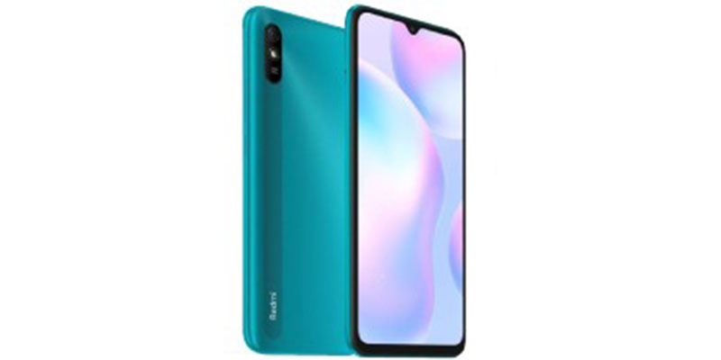 Redmi 9i Price in Bitcoin, USA, Canada, China, UK, France