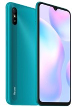 Redmi 9i Price in USA, New York City, Washington, Boston, San Francisco