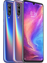 Xiaomi  Price in UK, London, Edinburgh, Manchester, Birmingham