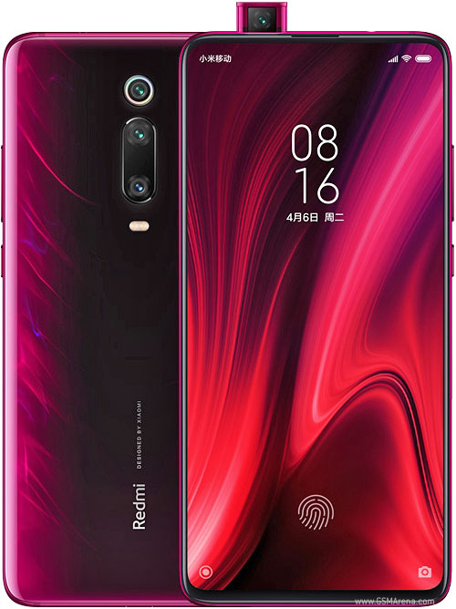 Redmi K20 Pro Price in USA, New York City, Washington, Boston, San Francisco