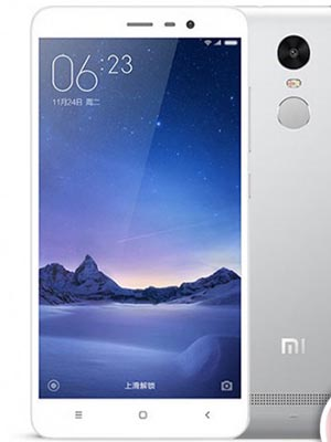 Redmi Note 3 16GB with 2GB Ram