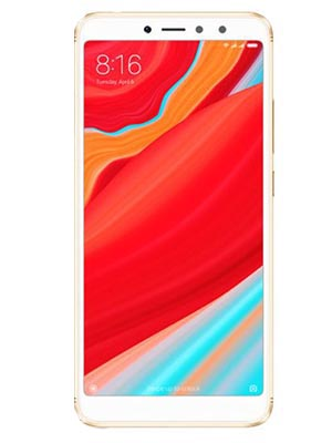 Redmi Y2 32GB with 3GB Ram