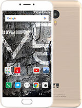 YU5530 (2016) 32GB with 4GB Ram