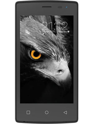 Admire Glory Plus (2018) 8GB with 1GB Ram
