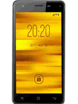 Quiq Aura 4G (2017) 16GB with 1GB Ram