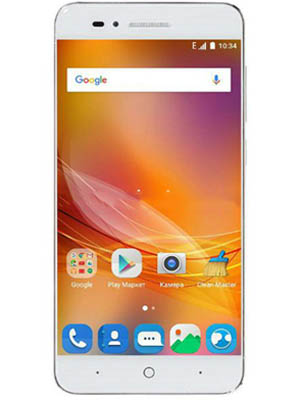 ZTE Blade A210 Smartphone Full Specification