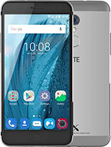 Blade V7 Plus 16GB with 2GB Ram