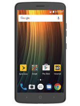 Max XL Sprint 32GB with 2GB Ram