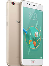 nubia M2 lite 32GB with 3GB Ram