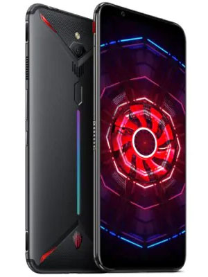 Nubia Red Magic 3 (2019) 64GB with 6GB Ram
