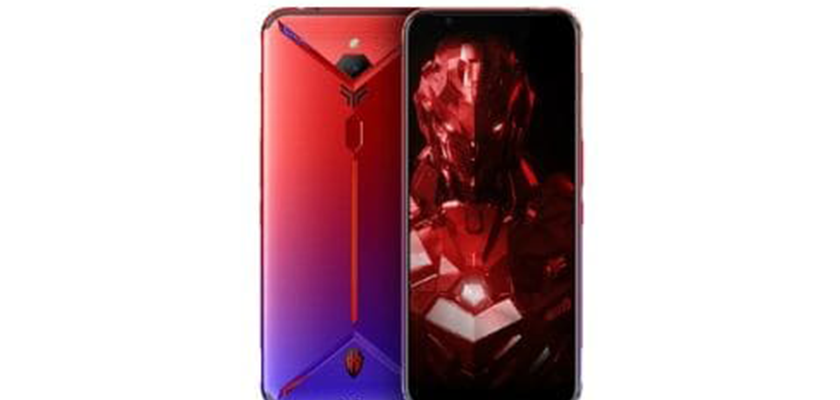 nubia Red Magic 5G Price in USA, New York City, Washington, Boston, San Francisco