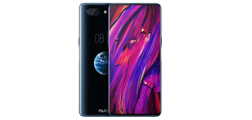 nubia X 5G Price in USA, New York City, Washington, Boston, San Francisco