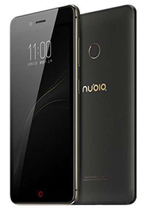 Nubia Z11 mini S 128GB with 4GB Ram