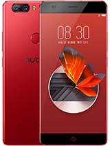 nubia Z12 mini 64GB with 4GB Ram
