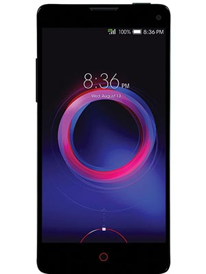 nubia Z5S mini LTE 16GB with 2GB Ram