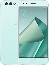Zenfone 4 ZE554KL 64GB with 4GB Ram
