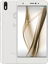 Aquaris X Pro 64GB with 4GB Ram