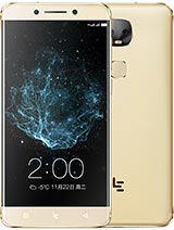 Le Pro 3 AI Eco Edition 64GB with 4GB Ram