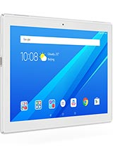 Tab 4 10 Plus Cellular 64GB with 4GB Ram