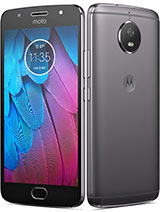 Moto G5s XT1794 32GB with 3GB Ram