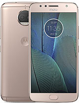 Moto G5S Plus XT1803 32GB with 3GB Ram