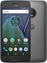 Moto G5S Plus XT1804 64GB with 4GB Ram