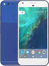 Pixel XL 32GB with 4GB Ram
