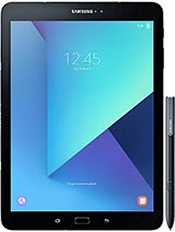 Galaxy Tab S3 9.7 SM-T825 32GB with 4GB Ram