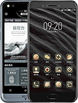 YotaPhone 3 64GB with 4GB Ram