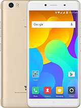 Yureka 2 64GB with 4GB Ram